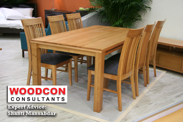Dinning-table-02